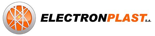 Electron Plast